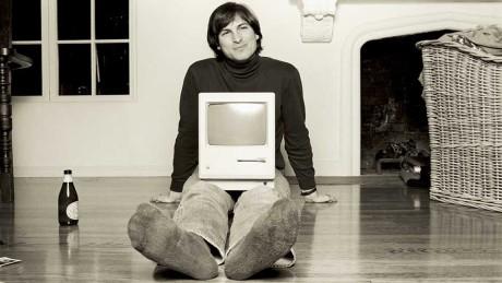 Steve Jobs - The Man In the Machine_4