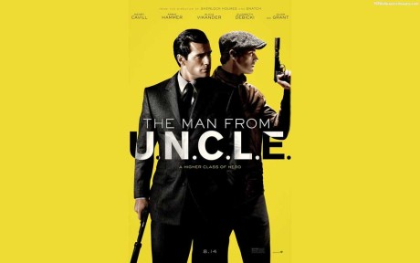 The Man From U.N.C.L.E._13