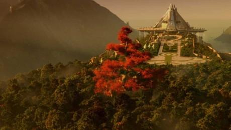 The Shannara Chronicles - sesong 1_12