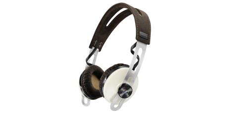Sennheiser_Momentum_On-Ear_Wireless