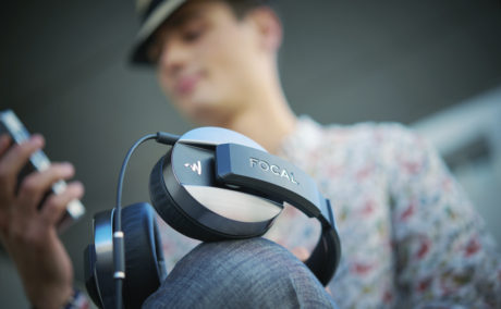 Focal Listen (Foto: Focal)