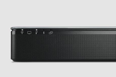 Bose SoundTouch 300(Foto: Bose)