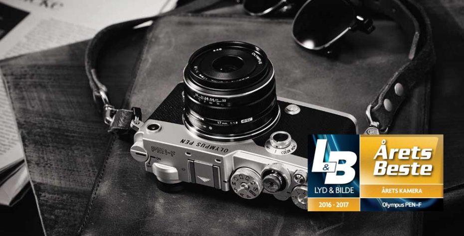 aretskamera_olympus-pen-f_990