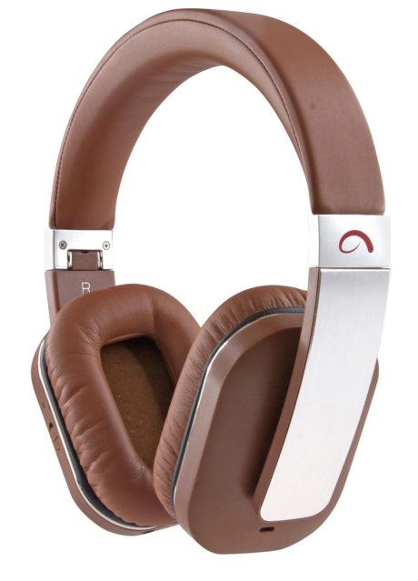 AEBT er også tilgjengelig i retro brun. Foto: Amadeus