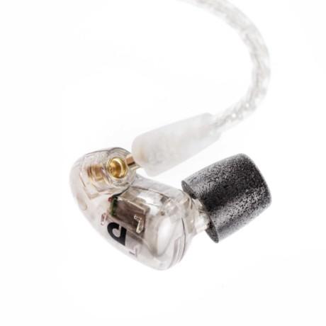 Audiofly AF1120
