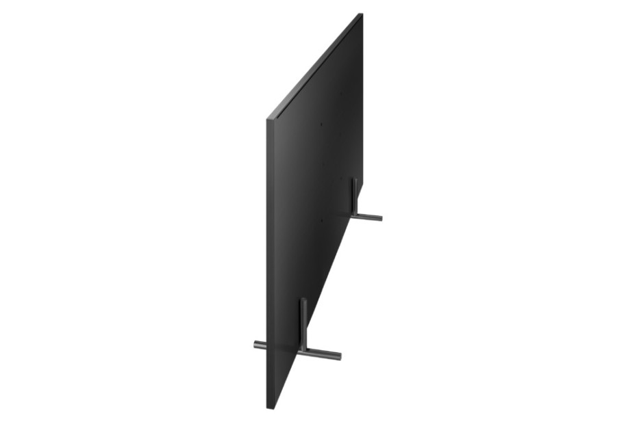 Q9F 009 Dynamic4 CharcoalGray 16340 930x620 - Samsung QE65Q9F QLED