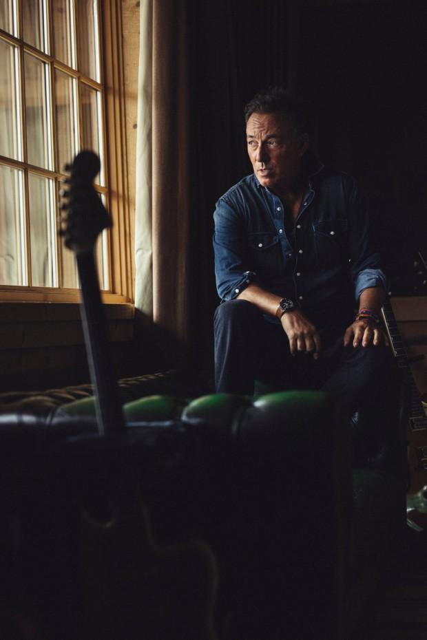 01BRUCEINTERVIEW3 master1050 - Springsteen inntar Broadway