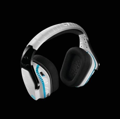 TEST: Test av 7 gaming headsets – Gaming til alle