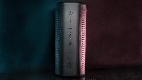 Kygo B9/800